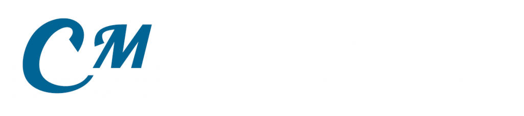 New CoFlex Marketing Logo 5 inverted small